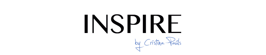 INSPIRE by Pauls